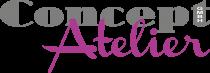 Concept Atelier GmbH